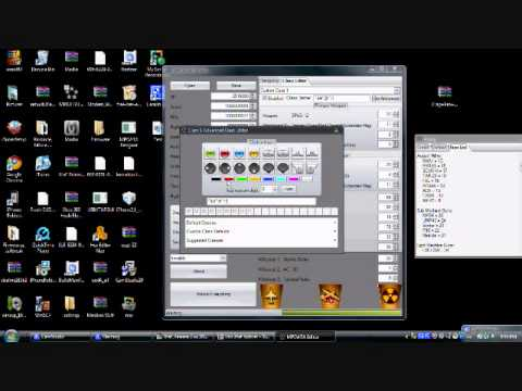mw2 aimbot xbox 360 usb