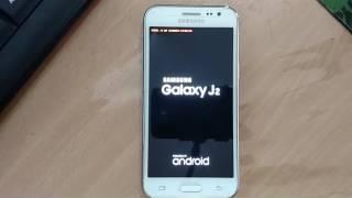 SIM Network Unlock PIN (Free Code) Unlock Codes for Samsung J1,J2,J3