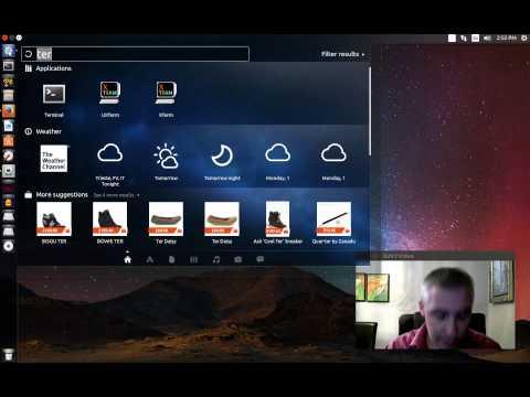Ripping DVDs with Handbrake under Ubuntu 14.04