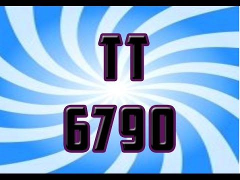 Add Like Button to Tumblr blog 6790TTTV