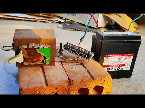 3 battery recovery tips, increase battery life, use and charge the battery properly. M14