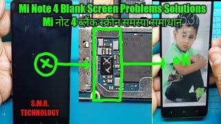 MI Note 3 Mic Ways || MI Note 3 Mic Problem Solution 100