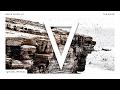 Erick Morillo - The Edge (Vocal Mix)