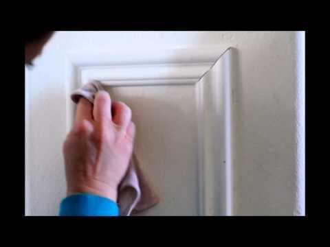 How-to-caulk-molding-boxes