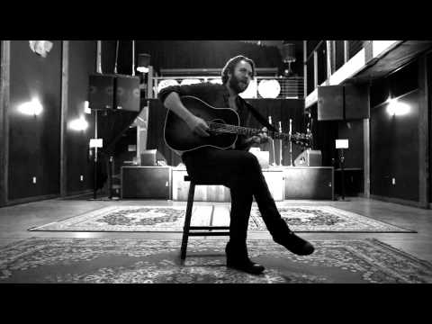 "John Mark McMillan - ""Heart Bleeds"" 