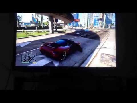Cheetah brakes and speed