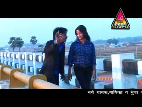 Xxx Mp4 Nagpuri Songs Jharkhand 2016 Jab Se Dekha Tumko Riya Nagpuri Video Album NAGPURI HITS 3gp Sex