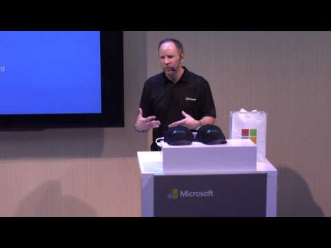 Microsoft Edge Security with Windows Defender Application Guard (Session 2)