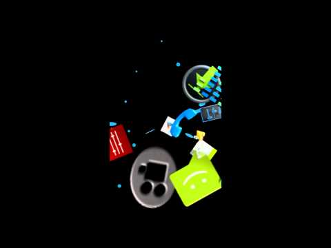 Resurrection Remix v3.1.2 Jelly Bean 4.1.2 Samsung Galaxy S2 i9100 Review
