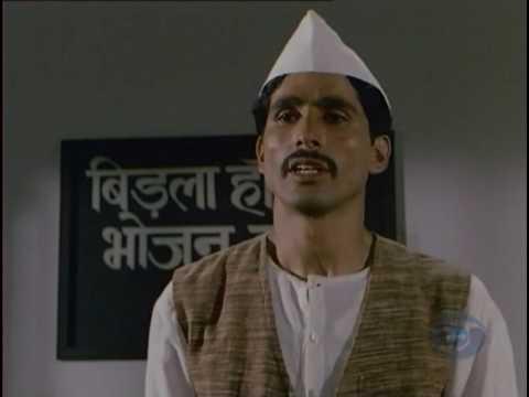 Bharat Ek Khoj 52: Do or Die