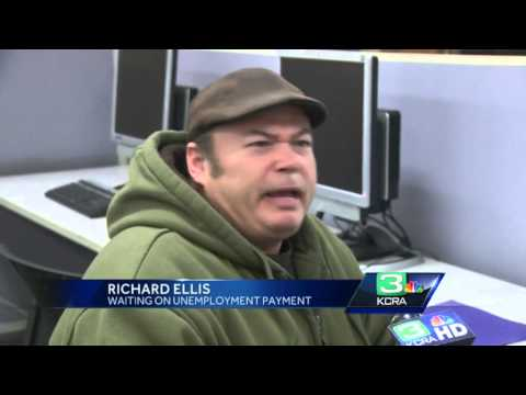 Unemployment benefits ending for millions of Americans