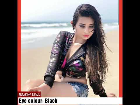 Xxx Mp4 Ankita Dave Biography Model Amp Actress 3gp Sex