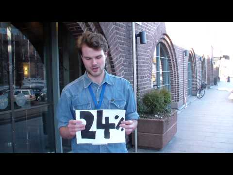Youth Unemployment: Erik Carter