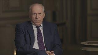 The Putin Files: John Brennan