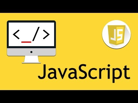 JavaScript Tutorial für Anfänger #9 - Arrays