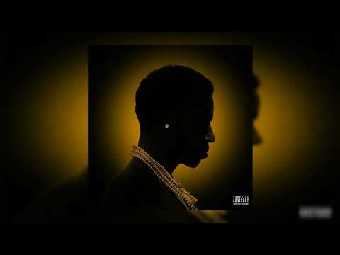 Gucci Mane - I Get The Bag Clean Edit