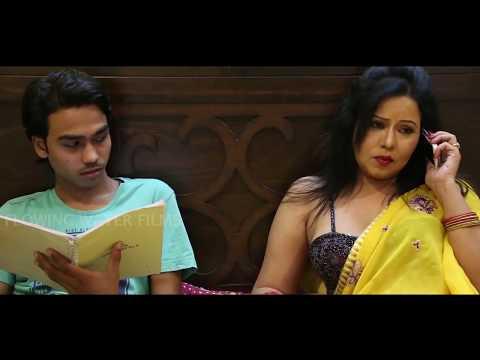 Xxx Mp4 भाभी का आँचल Bhabhi Ka Aanchal 3gp Sex