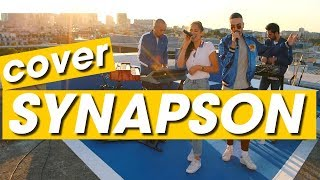 SYNAPSON feat Tessa & Sirus Trema -
