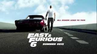 Eminem ft Ludacris & Lil Wayne - When I'm Gone / Second Chance - DJ Bessi Remix
