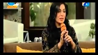 Mxtube.net :: pashto sexy jawargar rangeen film Mp4 3GP