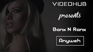 Banx Videos - 9tube tv