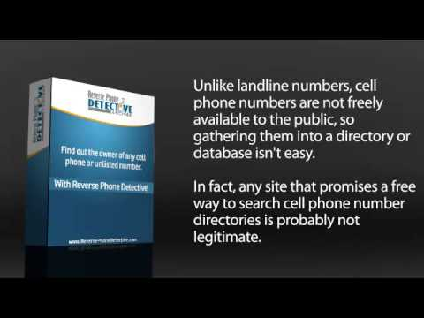 Free Cell Phone Lookup Canada 411 ✓ Volkswagen Car