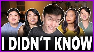 asian pacific american heritage i cant believe i never knew thomas sanders