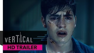 Official Trailer - DON