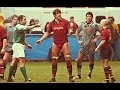 RUGBY ▪️ FAILS & FUNNY MOMENTS ▪️ PART 2 ᴴᴰ