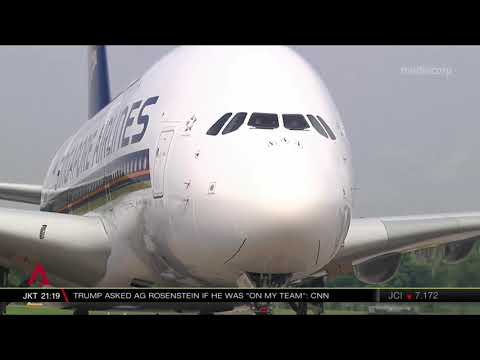 Singapore Airlines U-turns on Opt-out Travel Insurance
