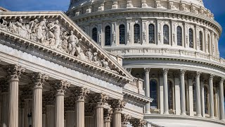 House committees review justice department