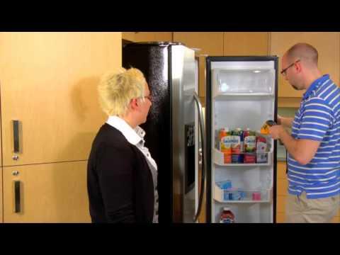 Choosing a food caterer