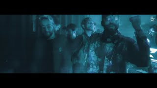 Stunner Flow - Rap Demon | Talhah Yunus | Talha Anjum | (Prod. By Webster)