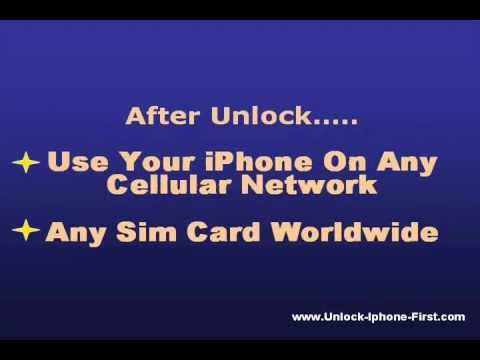 How To Jailbreak iPhone 4s-3g-3gs-2g Jailbreak 4.3.5 iPod Jailbreak