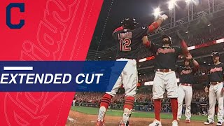 Extended Cut of Chisenhall