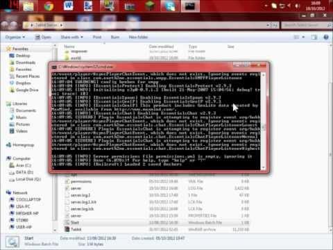 How Port Forward Netgear/Sky Routers