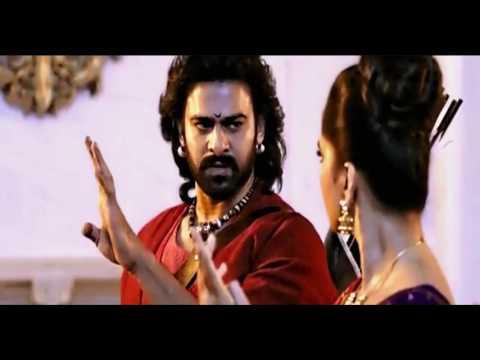 Xxx Mp4 Bahubali 2 2017 Arrow Fight Scene Full HD In Hindi 3gp Sex