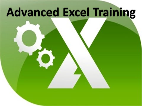 SQRT FUNCTION - 1Min Excel Training