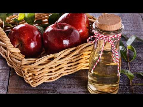 Disinfecting Fruits and Vegetables | 7 Tips for Disinfecting Fruits and Vegetables