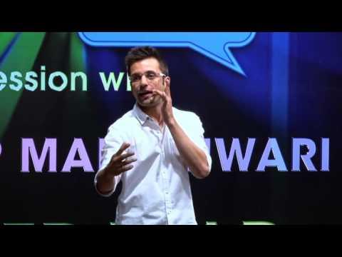 How to set goal in life? By Sandeep Maheshwari