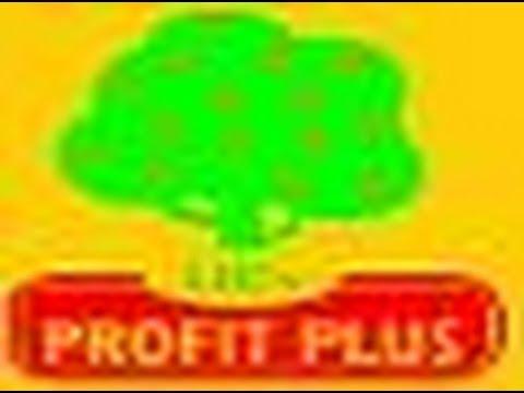 Lic Profit Plus 188 Nav Plan Status Policy Details Premium Calculator Review Benefit Example Chart