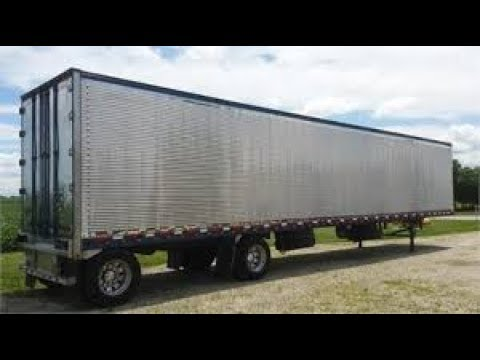 Owner Operator Trucking Business   $3400 on 1079 Miles??