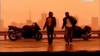 Dj Suketu   Kya Khoob Lagti Ho remix