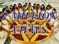 Download മലയാളി പെൺപിള്ളാരുടെ പെർഫോമൻസ് In Mp4 3Gp Full HD Video
