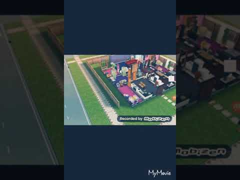 How to remove a sim in sims freeplay