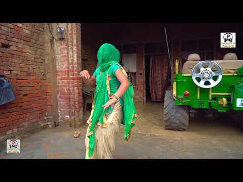 Xxx Mp4 Haryanvi Dance इतना गजब का डांस हमने तो देखा नहीं तुम खुद ही देख लो Indian Virel Video 3gp Sex