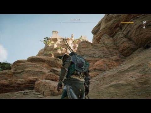 Assassin's Creed® Origins_20171202103714