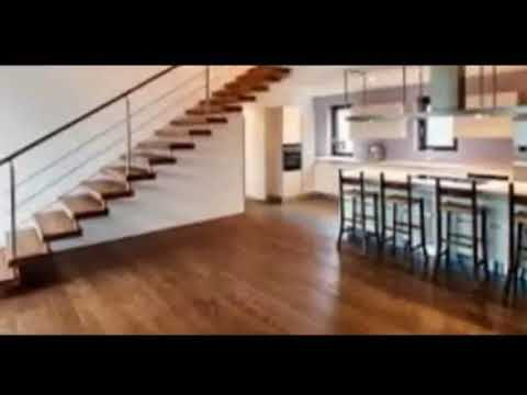 Hardwood Flooring Cost - Staining Hardwood Floors Darker Cost | Beautiful Pictures Ideas &