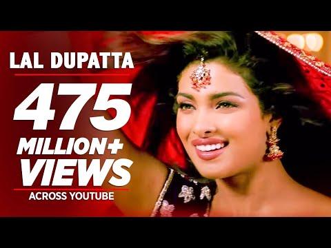 Xxx Mp4 Lal Dupatta Full HD Song Mujhse Shaadi Karogi Salman Khan Priyanka Chopra 3gp Sex