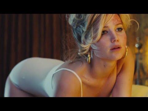 Xxx Mp4 Best Picture Trailer Compilation 2014 3gp Sex